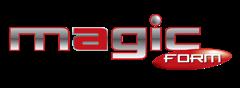 Logo Delice Sport