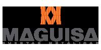 Logo Maguisa