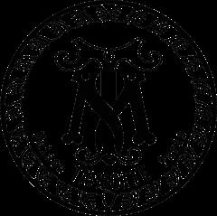 Logo Maison Tamboite Paris