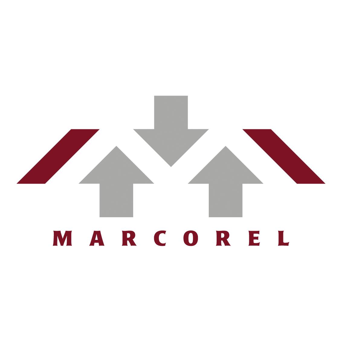 Logo Marcorel