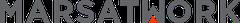 Logo Marsatwork