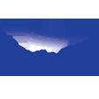 Logo Martin Dow Healthcare