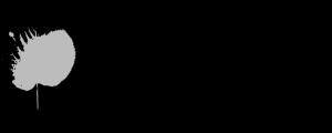 Logo Le Mas de Linde