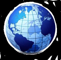 Logo Master Assurances