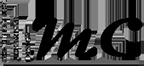 Logo MC ARCHITECTURE