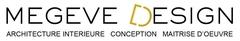 Logo Pretot Exclusive Interiors Design
