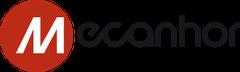 Logo Mecanhor