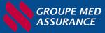 Logo Groupe Dayane Assurance