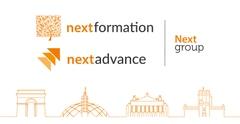 Logo Next Formation