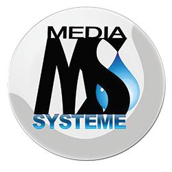 Logo Avenir Energies