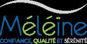 Logo Meleine