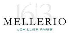 Logo Mellerio Dits Meller