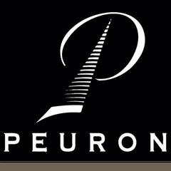 Logo Yannick Peuron