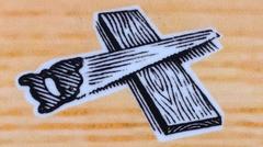 Logo Guapura