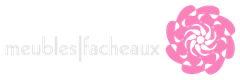 Logo Meubles d'Artois