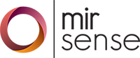Logo Mirsense