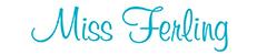 Logo Ferling