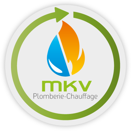 Logo MKV Energies