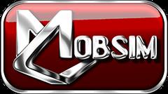 Logo Mobsim