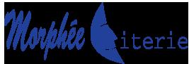 Logo Morphee Literie