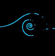 Logo Moulin de l'Epinay