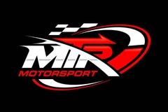 Logo Mtr Motorsport
