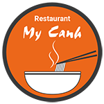 Logo My Canh