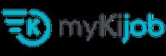 Logo Inst du Developpement Prof France