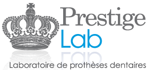 Logo Prestige Lab