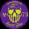 Logo Napalm Bike