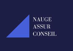 Logo Antoine Nauge