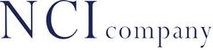 Logo Nci Company