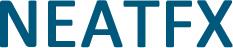 Logo Neatfx