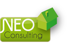 1) Abp+ 2) Neo Consulting Groupe