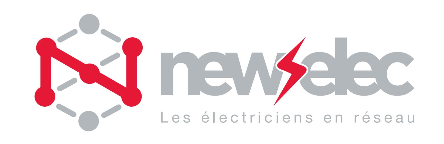 Logo Newselec
