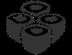 Logo Aykoo Sushi
