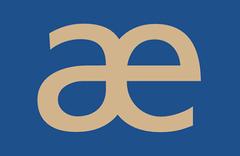 Logo Uraeus Consult