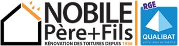 Logo Nobile Pere et Fils