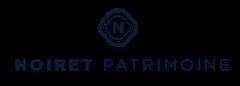 Logo Noiret Patrimoine