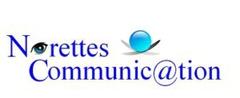 Logo Norettes Communication