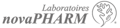 Logo Novapharm