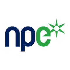 Logo Npei