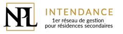 Logo Npl Intendance