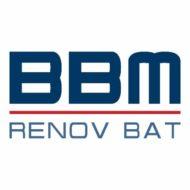 Logo Bbm Renov Bat