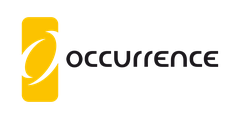 Logo Occurence Healthcare-Odp