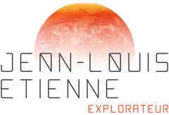 Logo Jean-Louis Etienne