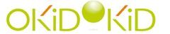 Logo Okidokid