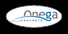 Logo Onega