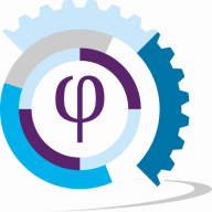 Logo Open-Prod