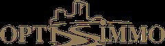 Logo Optissimmo